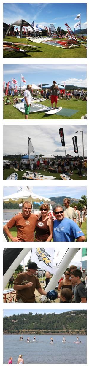 Windfest 2010